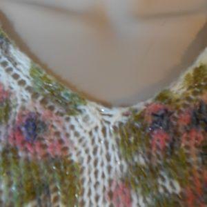 LC Lauren Conrad Sweaters - Lauren Conrad Disney Size Small Sweater